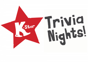 K-Star Trivia @ Paddy's Irish Pub @ Paddy's Irish Bar | Port Douglas | Queensland | Australia