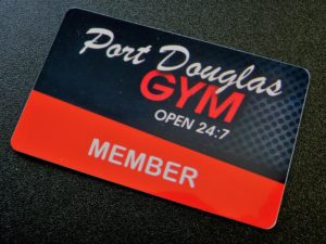 Port-Douglas-Gym-247-Membership-card-24-hour-access-300x225