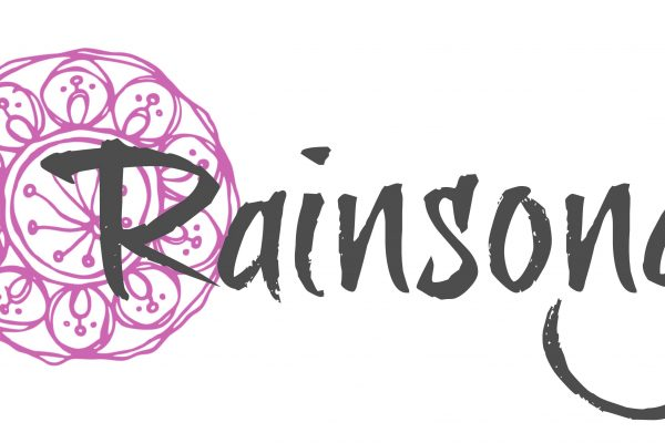 Rainsong Logo