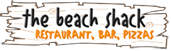 beachshack-small