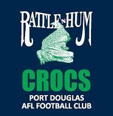 Port Douglas Crocs v Manunda Hawks @ the Crocpit @ Port Douglas Sports Complex | Port Douglas | Queensland | Australia