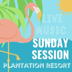 Live music @ Plantation Resort @ Plantation Resort | Craiglie | Queensland | Australia
