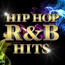 Hip Hop R & B @ the Ironbar @ The Ironbar | Port Douglas | Queensland | Australia