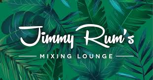 jimmy rums 1