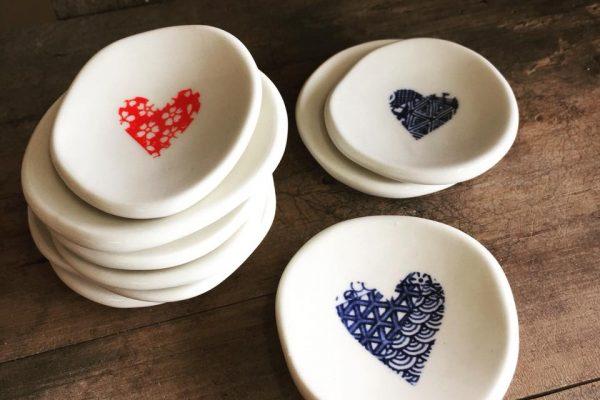 rainsong ceramics