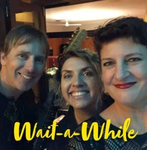 Wait-a-While @ Plantation Resort @ Plantation Resort | Craiglie | Queensland | Australia