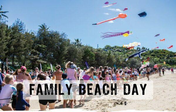 Website-Event-Beach-Day-2021-768x384