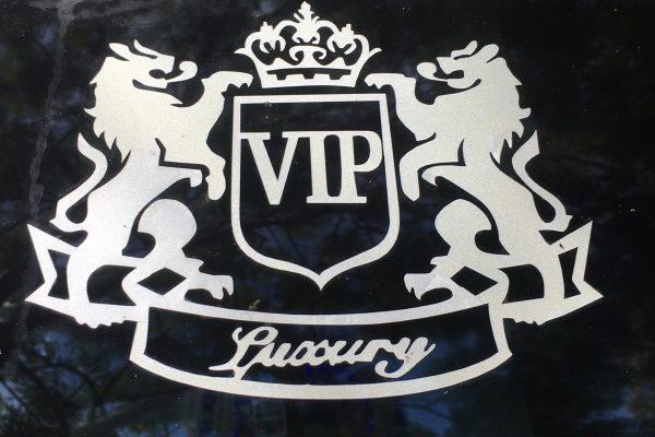 VIP Luxury