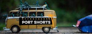 Port Shorts Film Festival @ Port Douglas TBA