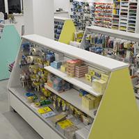 stationery hub