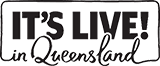 ItsLive_Qld_Stamp_Black_160x66