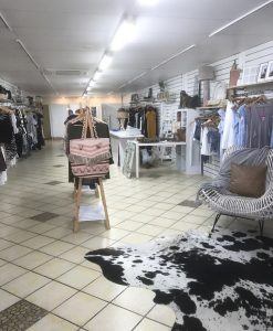 casa mia boutique