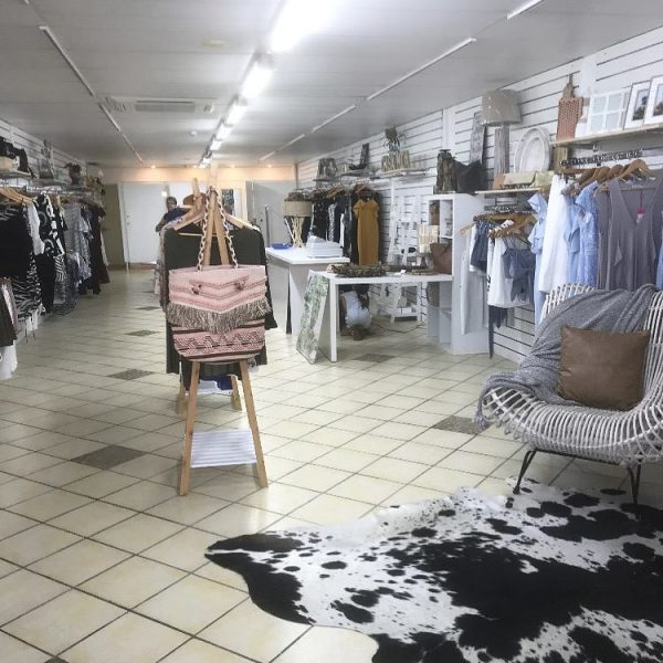 casa mia boutique