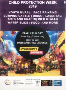 Family Fun Day @ Mossman Youth Centre | Mossman | Queensland | Australia