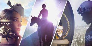 Melbourne Cup at Zinc @ Zinc Port Douglas | Port Douglas | Queensland | Australia