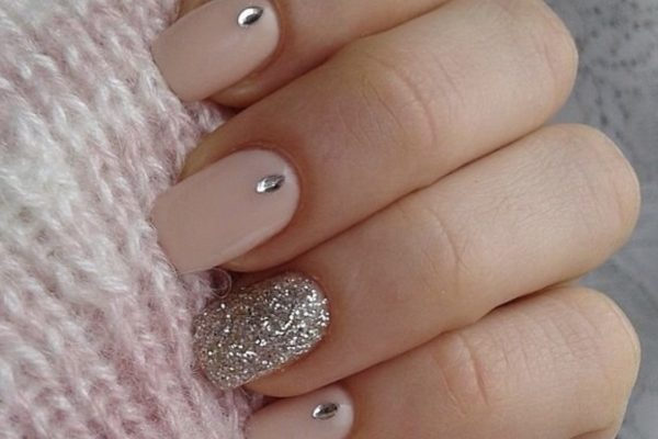 giaos nails & beauty