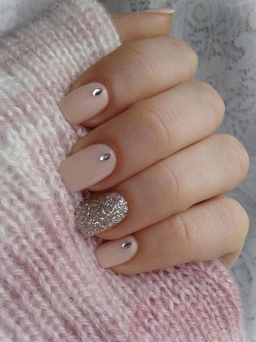 giaos nails & beauty