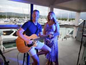 Seachange @ Plantation Resort @ Plantation Resort Port Douglas | Port Douglas | Queensland | Australia