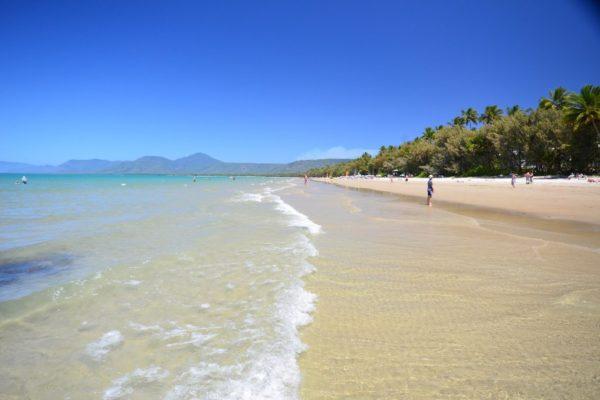 four mile beach 3
