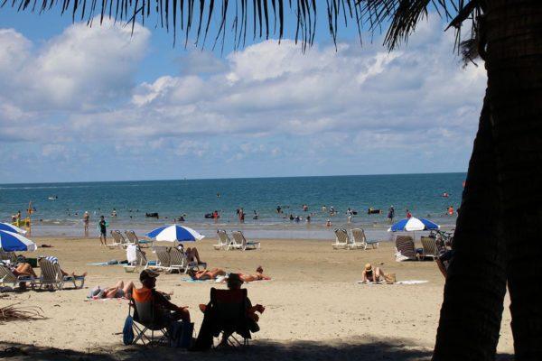 four mile beach 6
