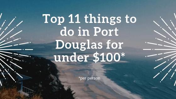 Top 10 under $100 (1)