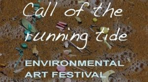Call of the Running Tide - Opening Night @ Port Douglas Community Hall | Port Douglas | Queensland | Australia