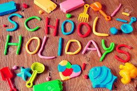 School Holiday Guide to Port Douglas/Mossman