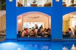 Koko Locals night! @ Koko Poolside Bar & Kitchen | Port Douglas | Queensland | Australia