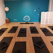mossman yoga