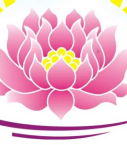 Open Heart Meditation Workshops