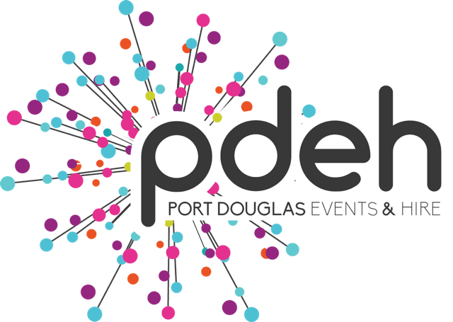 pd events & hire