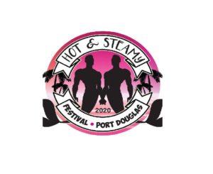 Hot & Steamy Port Douglas @ varioous locations