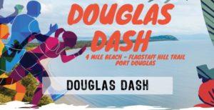 Douglas Dash @ Rex Smeal Park | Port Douglas | Queensland | Australia