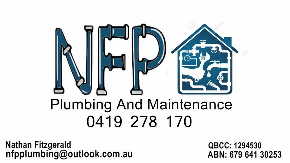 nfp plumbing