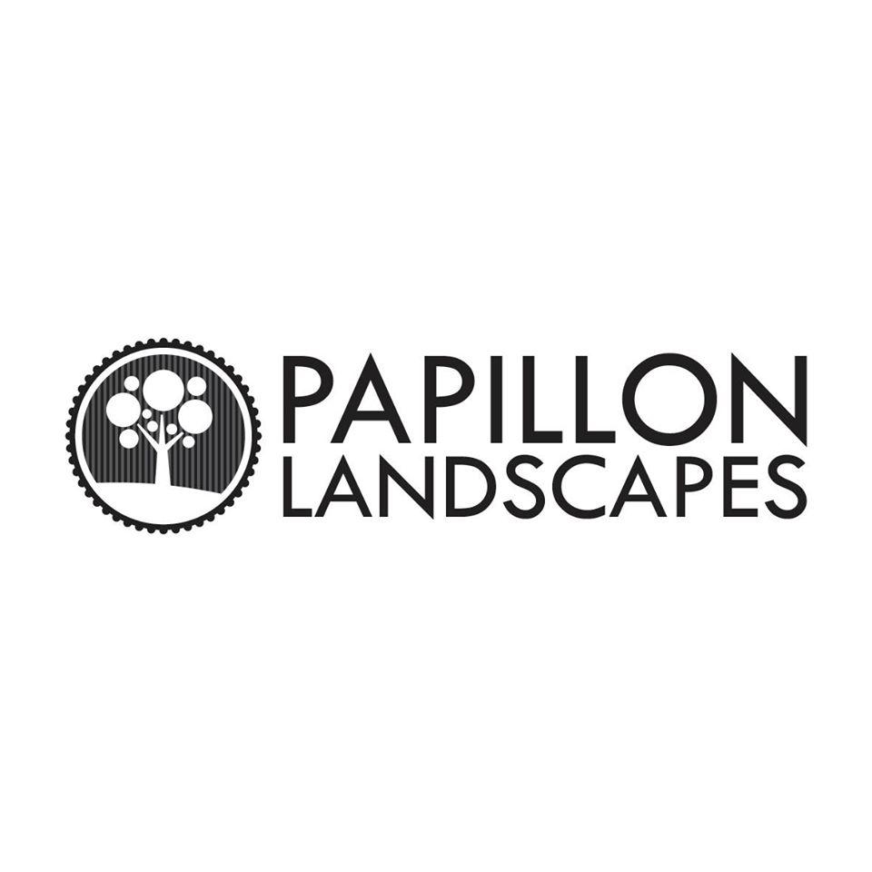 papillon landscapes