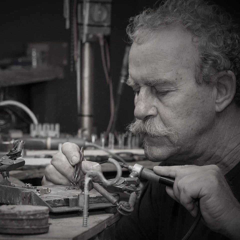 port douglas jeweller