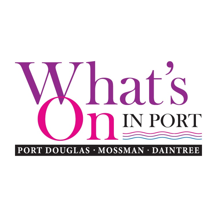 What's On In Port