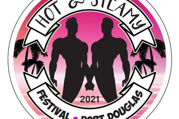 hot & steamy festival