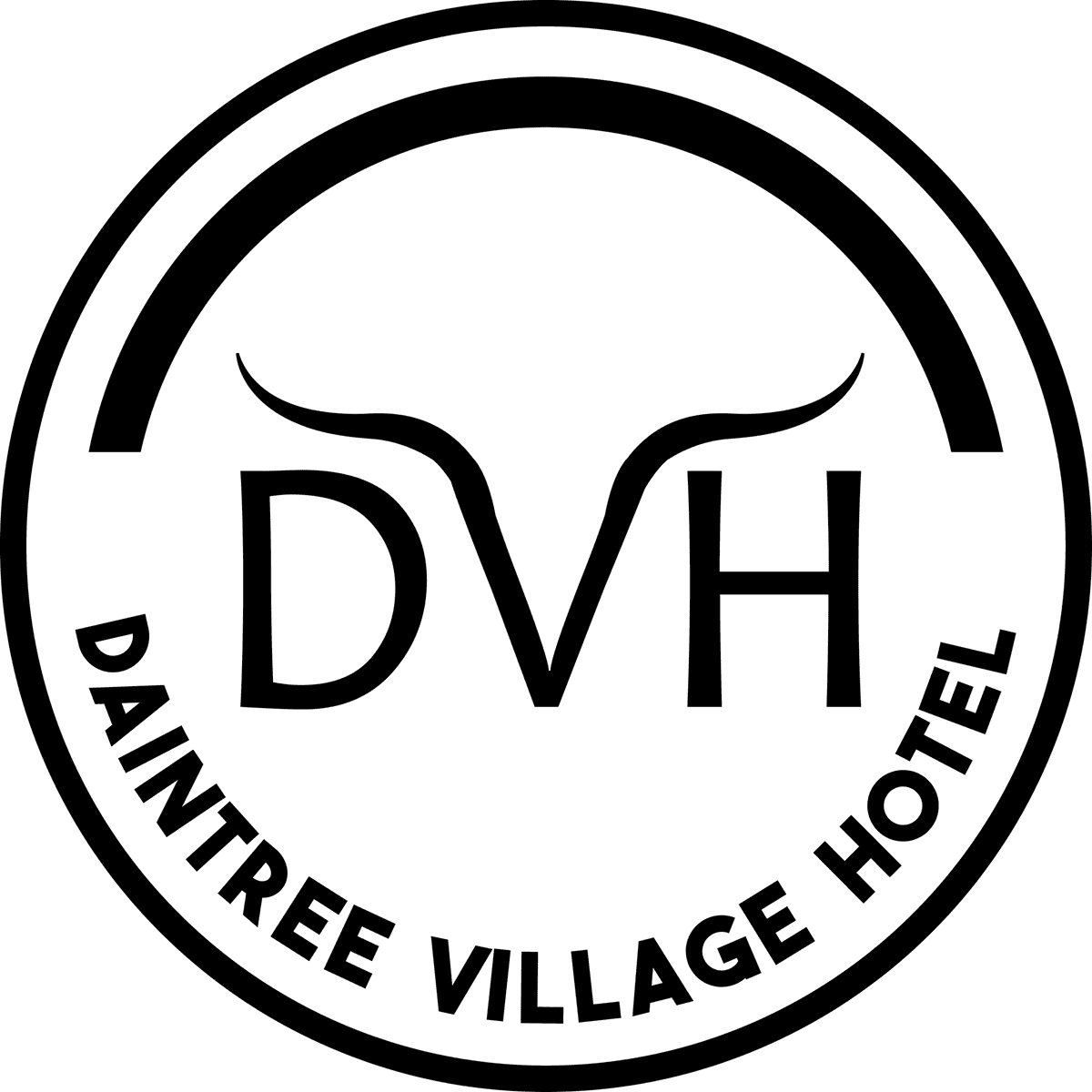 whats on in port daintree village hotel