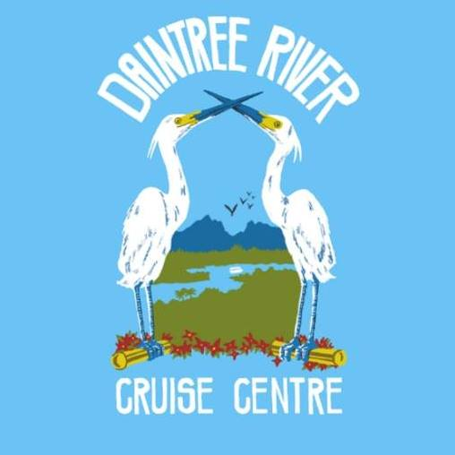 whats on in port daintree river cruise centre