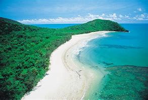 whats on in port Daintree Directory