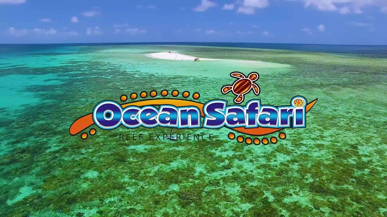 whatsoninport ocean safari