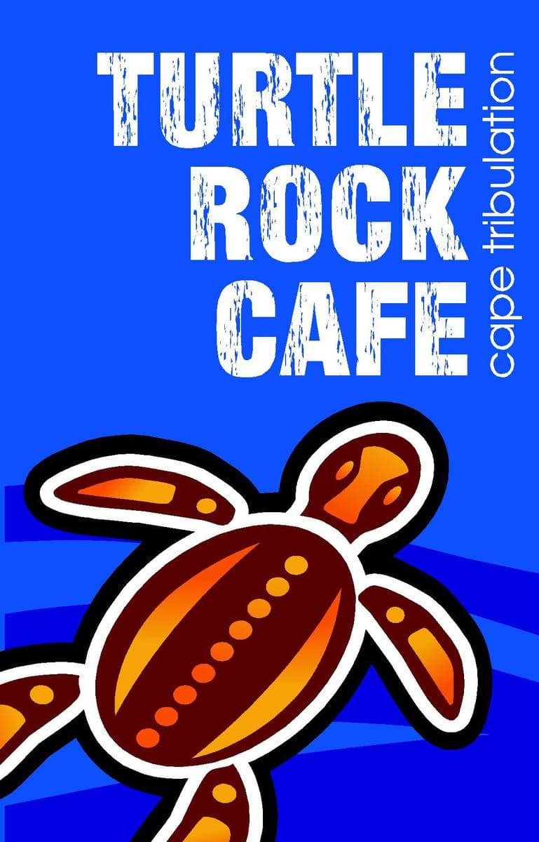 whatsoninport turtle rock cafe