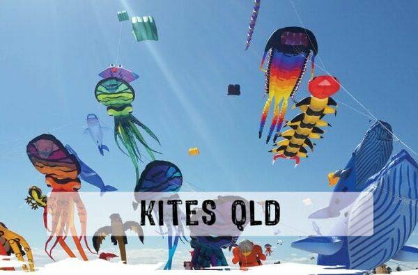 Kites-QLD-web-1-768x395