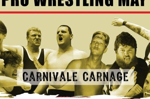 carnivale carnage
