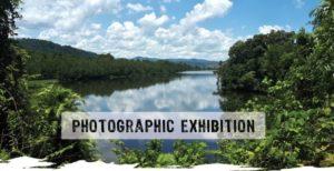 Tropical Destinations Photographic Exhibition @ Port Douglas Community Hall   Port Douglas   Queensland   Australia