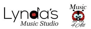 lyndas music