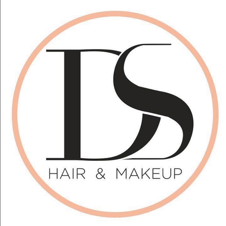 DS hair & makeup