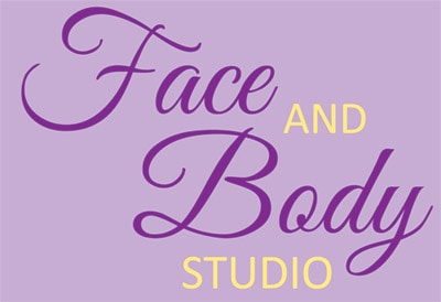 face and body studio