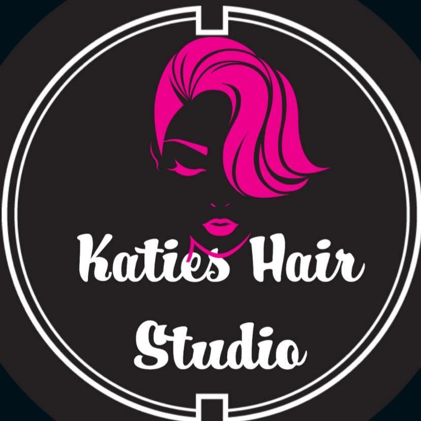 katies hair studio